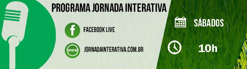 PROGRMA-JORNADA-INTERATIVA
