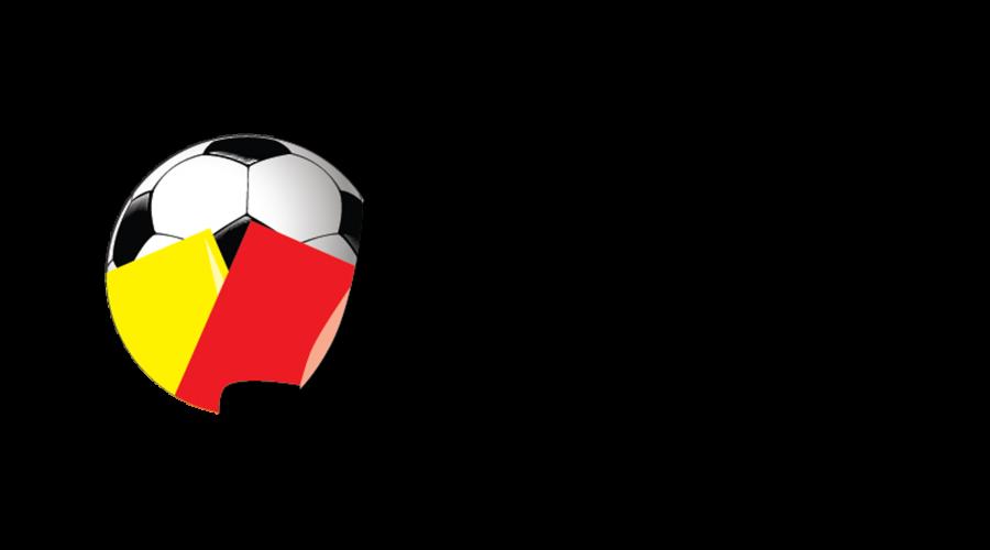 Sub 15: São Pedro encara o Grêmio na final do Municipal Infantil