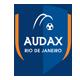 AUDAX RIO