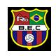 BARCELONA RJ
