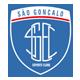 SAO-GONCALO