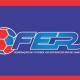 Friburguense amarga segunda derrota na Taça Corcovado