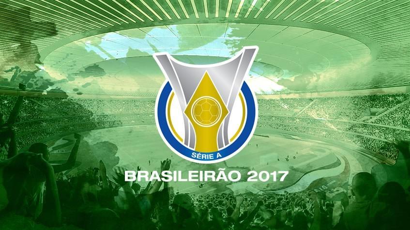 Cariocas em campo pela 29ª rodada do Campeonato Brasileiro Série A (Foto: Reprodução/CBF)