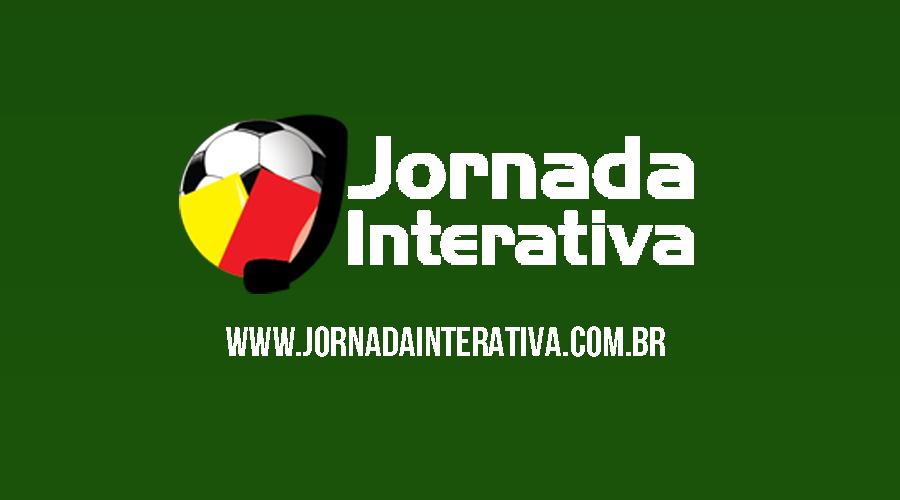 Artigo: Friburguense orgulho da nossa terra