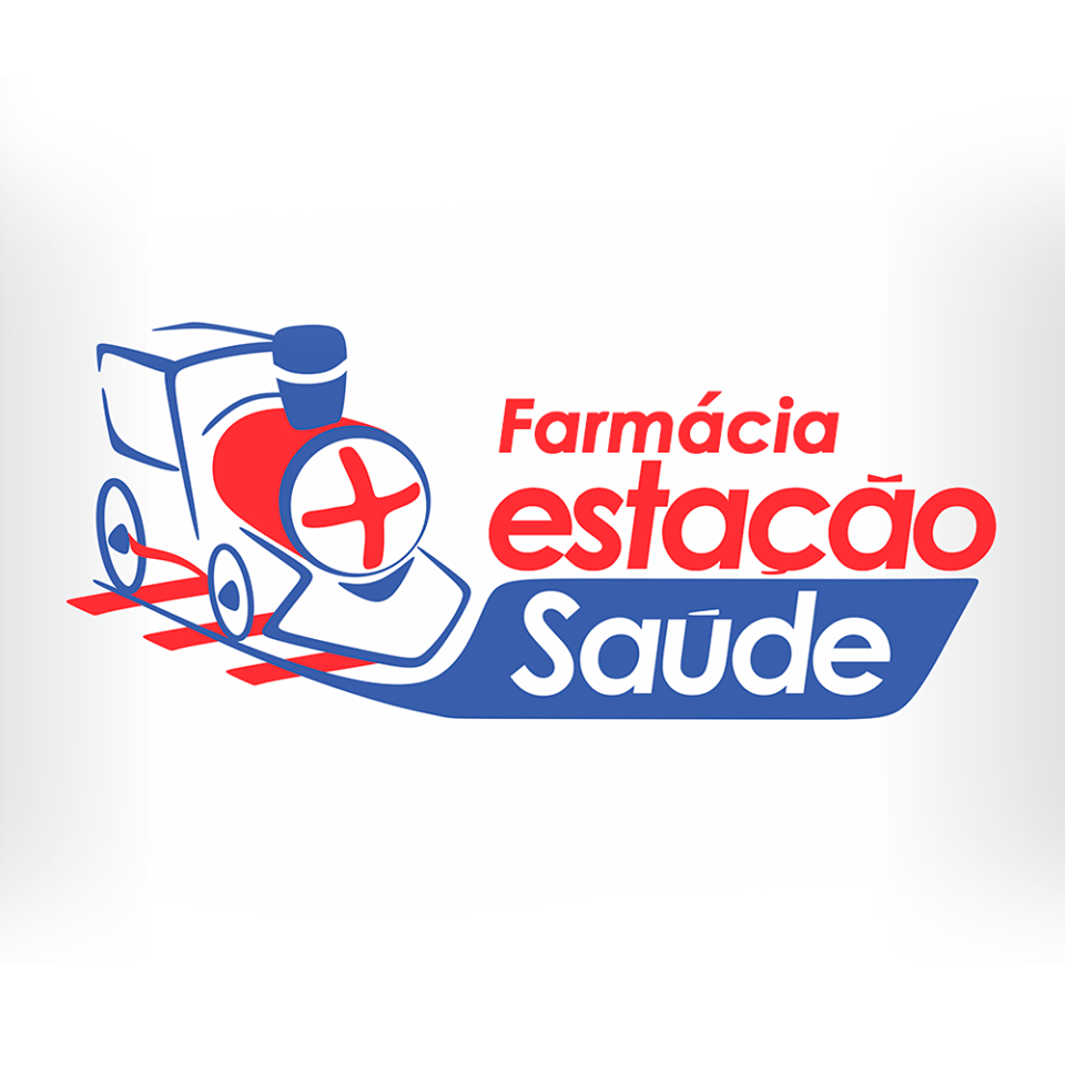 estacao-saude-farmacia