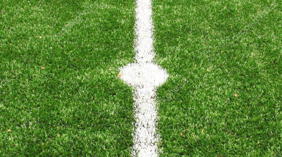 Campo do Cascatinha recebe final do Campeonato Municipal