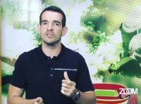 Vinicius Gastin