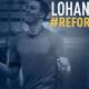 Atacante Lohan é contratado pelo CSA do Alagoas