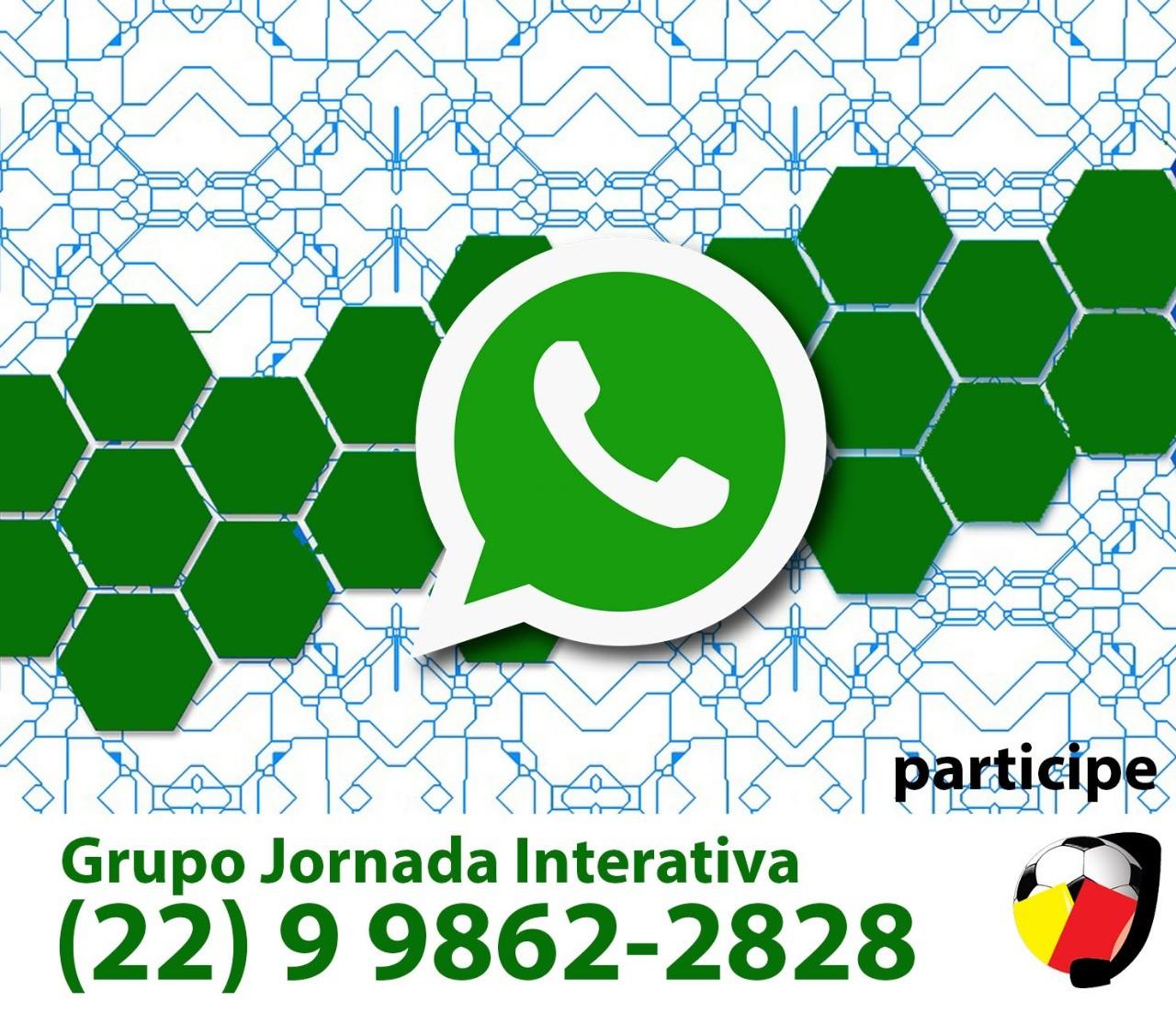 WhatsApp Image 2019-01-03 at 18.53.51