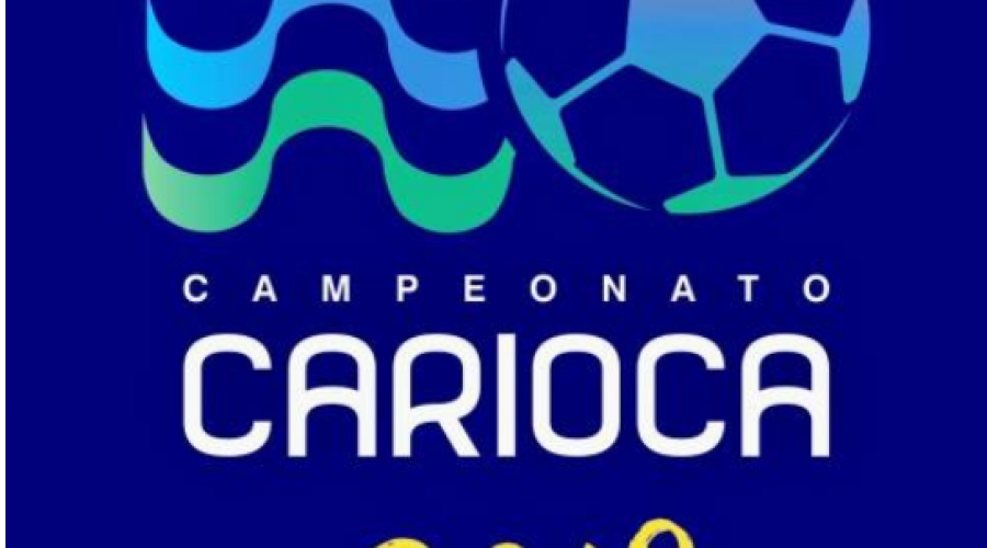 Campeonato Carioca começa neste sábado