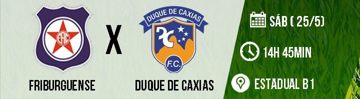 1--FRIBURGUENSE-X-DUQUE-DE-CAXIAS