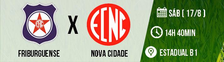 16-FRIBURGUENSE-X-NOVA-CIDADE