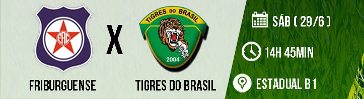 9--FRIBURGUENSE-X-TIGRES-DO-BRASIL