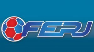 ferj-900x500