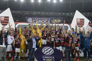 Créditos: GloboEsporte.com - Foto: André Durão