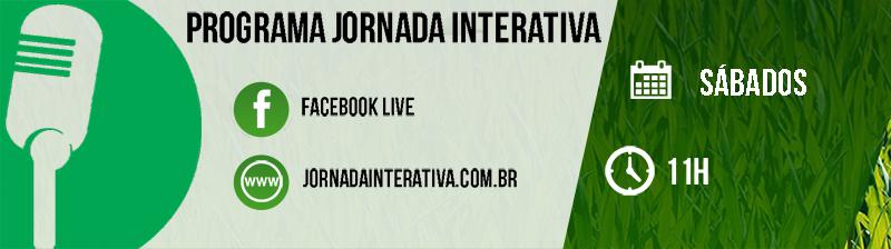 PROGRMA JORNADA INTERATIVA
