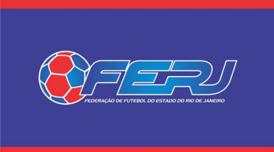 Campeonato Carioca 2019: Ferj divulga tabela do Grupo X