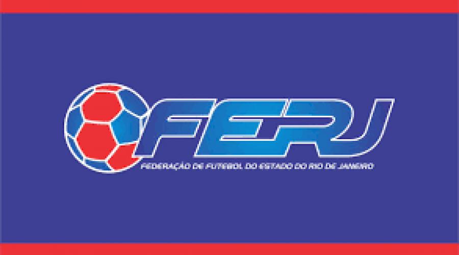 FERJ marca data do Arbitral das Séries B1 e B2