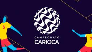 carioca-678x381-601x338